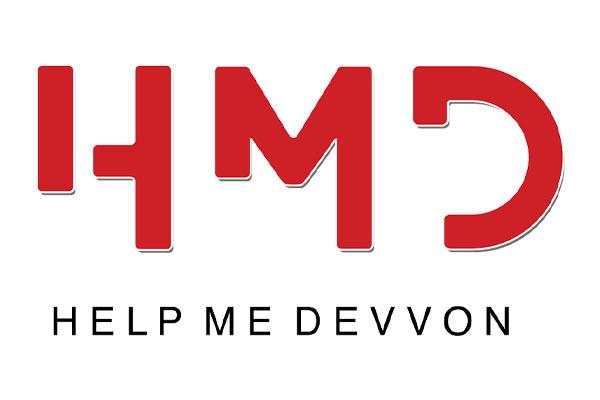 help-me-devvon